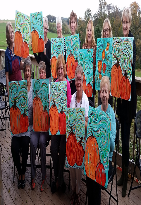Apologise, Group activities painting emotions adult groups has come