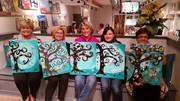 girls night out ideas central pennsylvania