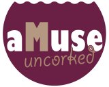 amuse uncorked painting and wine fun things to do harrisburg